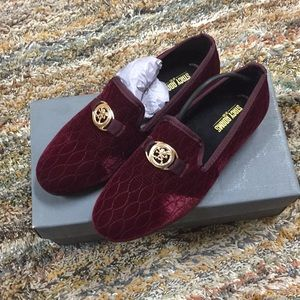 Size 7m Stacy Adams Mens Shoes